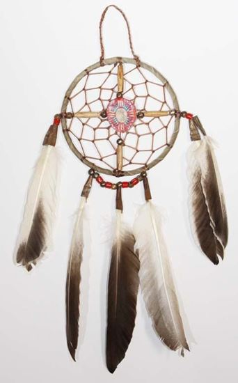 Picture of SPIRIT WHEEL 4